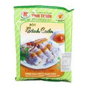 Bot Banh Cuon (Flour For Wet Rice Paper) (永順粉捲粉)