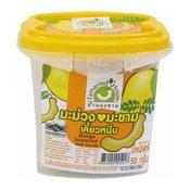 Tamarind Soft Candy (Mango) (羅望子軟糖 (芒果))