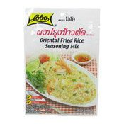 Oriental Fried Rice Seasoning Mix (中式炒飯醬料)