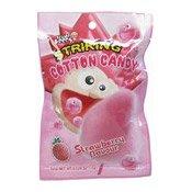 Cotton Candy (Strawberry Flavour) (爆炸綿花糖 (草莓))