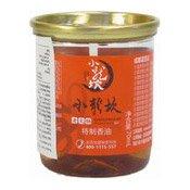 Sesame Oil For Hotpot (小龍坎火鍋特製香油)