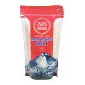 Virgin Pink Himalayan Salt (喜馬拉雅岩鹽)