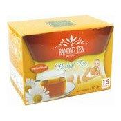 Herbal Tea (15 Teabags) (Chrysanthemum) (菊花茶包)