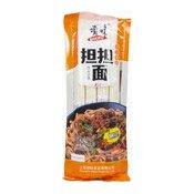 Dandan Noodles (頂味擔擔麵)
