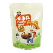 Chestnuts Kernel (甘栗(沒殼))