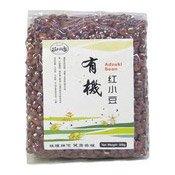 Adzuki Bean (Red Mung Azuki) (紅豆)