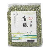 Green Mung Beans (綠豆)