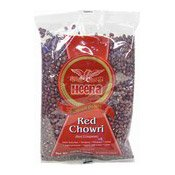 Red Chowri (Red Mung Beans Cowpeas) (紅豆)
