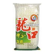 Longkou Vermicelli (Mung Bean Thread) (兄弟龍口粉絲)