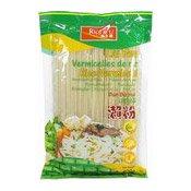 Lai Fen Rice Vermicelli (Bun Bo Hue) (米之郷瀨粉)