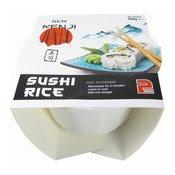 Sushi Rice (Precooked) (微波爐壽司飯)