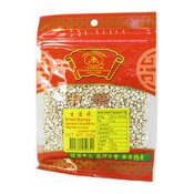 Dried Raw Barley (Jobs Tears Coix lacryma-jobi) (正豐生薏米)