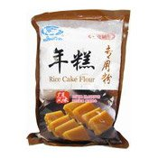 Rice Cake Flour (Niangao Year Cake) (年糕粉)