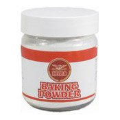 Baking Powder (蘇打粉)