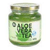 Aloe Vera Tea (韓國蘆薈茶)