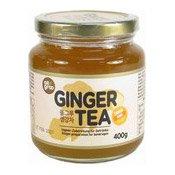 Ginger Tea (韓國薑茶)