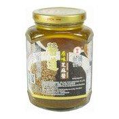 Original Sesame Paste (醬道原味芝麻醬)