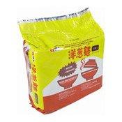 Instant Noodles Multipack (Onion Flavour) (維力洋蔥麵)