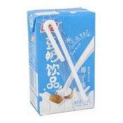 Soy Milk Drink (Coconut) (祖名豆奶 (椰子))