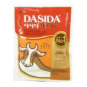 Dasida Beef Flavoured Seasoning (Dashida) (牛肉湯粉)