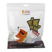 Spicy Beef Tripe (鮮鋒紅油牛肚)