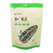 Sunflower Seeds (Natural Flavour) (恆康瓜子 (原味))
