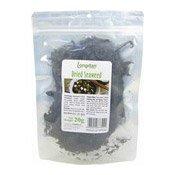 Dried Seaweed (Laver) (素紫菜)