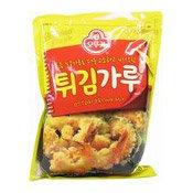 Frying Mix (Tempura Batter Mix) (韓國天婦羅炸粉)