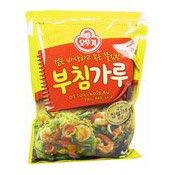 Korean Pancake Mix (韓國煎餅粉)