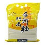 Henan Noodles (珠江河南手擀麵)