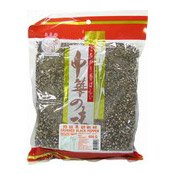 Crushed Black Pepper (Coarse) (壽星牌黑胡椒碎)