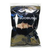 Katsuobushi Bonito Flakes (木魚乾)