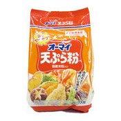 Tempura Batter Mix (Flour) (天婦羅粉)