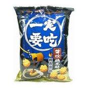 Fried Rice Snacks (Original) (旺旺小小酥 (原味))