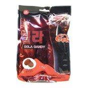 Cola Candy (可樂糖)