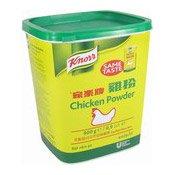 Chicken Powder (家樂牌雞粉)
