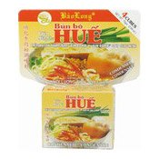 Bun Bo Hue Soup Seasoning (順化牛肉粉調味料)