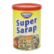 Super Sarap All-In-One Seasoning Granules (菲律賓調味粉)