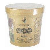 Instant Vermicelli Zodiac Cup Noodles (Hot & Sour) (家紅薯酸辣寬粉)