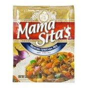 Menudo/Afritada Meat Stew Mix (菲律賓肉腌料)