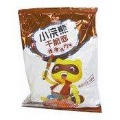 Noodles Snack (BBQ Flavour) (小浣熊乾脆麵 (燒烤))
