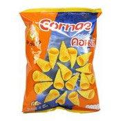 American Style Corn Snack (美式玉米小吃)