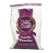 Garlic Powder (蒜頭粉)