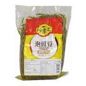 Pickled Cowpeas (川老匯泡豇豆)