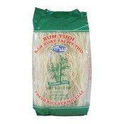 Rice Vermicelli (Bun Tuoi Rice Noodles) (竹樹牌米粉)