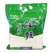 Shandong Ramen Noodles (珠江山東拉麵)