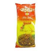 Mie Asli Spesial Noodles (印尼炒底寬麵)