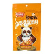 Mapo Tofu Seasoning Paste (百味齋麻婆豆腐調料)
