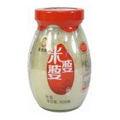 Sweet Fermented Rice Drink (Jiuniang) (1.0-3.5%) (米婆婆甜酒釀)