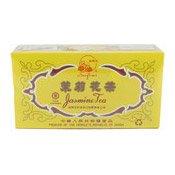Jasmine Tea (Loose) (茉莉花茶 (一級))